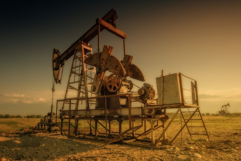 FRACKING AND HEALTH-RELATED ABSENTEEISM